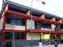 Departamento de Caquetá 2012