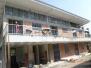 Departamento de Chocó 2013-2014