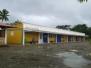 Departamento de Chocó 2013