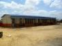 Departamento de Guajira 2013