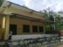 Departamento de Norte De Santander 2012-2013