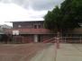Departamento de Norte De Santander 2013-2014