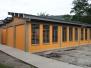Departamento de Tolima 2013