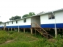 Departamento del Magdalena 2012-2013